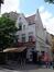 Haute 233 (rue)