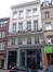 Haute 245-247 (rue)