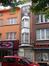 Haute 251 (rue)