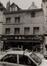 rue Haute 297-299, 1980
