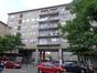 Haute 357-373 (rue)