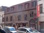 Haute 393-395 (rue)