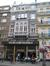 Maus 5, 7 (rue Henri)