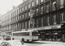 rue Henri Maus 33-51. Ensemble n° 17 à 51, 1980
