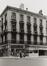 rue Henri Maus 33-51, angle rue du Midi 1. Ensemble n° 17 à 51, 1980