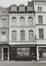 Rue de l'Hôpital 7-7A, 1980