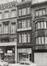 Rue de l'Hôpital 27, 1980