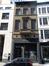Ancien Hôtel de Flandre
