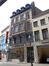 Hôpital 39-41 (rue de l')