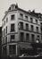 Olivetenhof 7, hoek Kolenmarkt 96, 1984