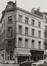 Olivetenhof 7, hoek Kolenmarkt 96, 1980
