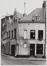 Olivetenhof 21, hoek Goostraat. Geheel van traditionele huizen, [s.d.]