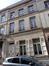 Lavoir 49 (rue du)