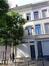 Rue du Lavoir 3, 2015