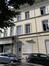 Rue du Lavoir 9, 2015