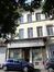 Rue du Lavoir 11-13, 2015