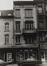 rue du Lombard 4., 1980
