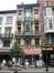 Lombard 8 (rue du)