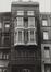 rue du Lombard 10, 1980