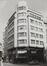 rue du Lombard 14-16., 1980