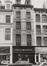 Lombardstraat 25-27, 1980