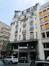 Lombard 30-30a-32 (rue du)<br>Etuve 20-20a-20b (rue de l')