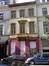 Lombard 33 (rue du)