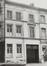 rue du Lombard 35., 1980