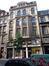 Lombard 43-45-47 (rue du)