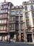 Lombard 49a-49b (rue du)