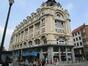 Lombard 76 (rue du)<br>Violette 43 (rue de la)<br>Saint-Jean 10 (place)