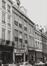 rue de la Madeleine 29 et 31. Maison double traditionnelle., 1980