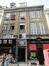 Rue de la Madeleine 29-31, 2015