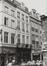 rue de la Madeleine 33., 1980