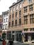 Marché au Charbon 3 (rue du)