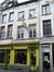 Marché au Charbon 37 (rue du)