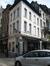 Marché au Charbon 46 (rue du)