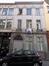Marché au Charbon 66 (rue du)