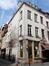 Marché au Charbon 73, 75 (rue du)<br>Bon Secours 18 (rue de)