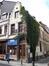 Marché au Charbon 77 (rue du)