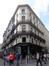 Marché au Charbon 91, 93 (rue du)