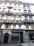 Marché au Charbon 95-97, 101-103 (rue du)