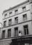rue du Marché au Charbon 98-100., 1984