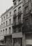 rue du Marché au Charbon 98-100, 102-104., 1980
