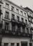 rue du Marché au Charbon 106-108., 1984