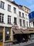 Rue du Marché au Charbon 73, 2015