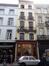 Rue du Marché au Charbon 102, 2015