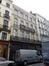 Rue du Marché au Charbon 106-108, 2015
