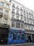 Rue du Marché au Charbon 110, 2015