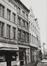 rue du Marché aux Fromages 5-7., 1980
